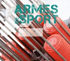 Sporting weapons