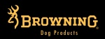 BROWNING DOG PRODUCT