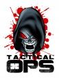 TACTICAL OPS