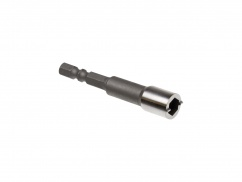 OUTIL USP BOTTOM VALVE