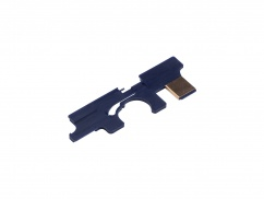 SELECTOR PLATE G3 SERIES