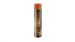 BOMBE  GAZ  ELITE FORCE 600ML-