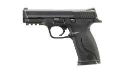 S&W M&P9 FULL METAL GBB