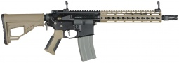 M4 KM Assault Rifle - KM10 Dark Earth