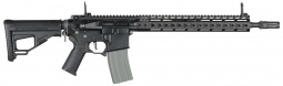 M4 KM Assault Rifle - KM13 Black