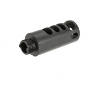 FLASH HIDER STRIKER