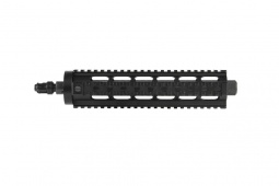 HANDGUARD M45 LONG BLACK