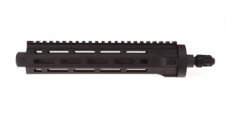 M-LOK HANDGUARD LONG BLACK