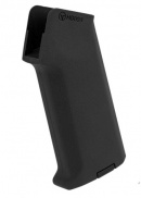 M45  SLIM PISTOL GRIP TYPE A BLACK