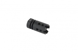 M45 FLASH HIDER TYPE C