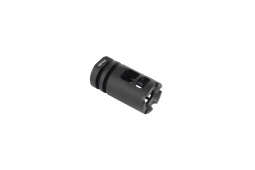 M45 FLASH HIDER TYPE D