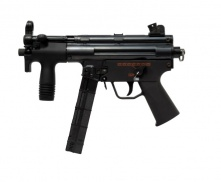 RL BOLT MP5K