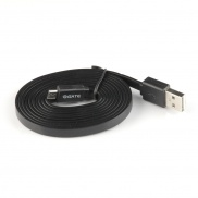 USB-C CABLE FOR USB-LINK(0.6M/1FT 11IN)