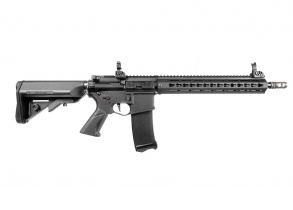 Xtreme Tactical Carbine XTC G1