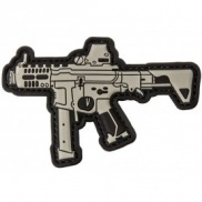 VELCRO PATCH ARP9