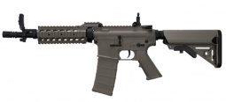 BT M4 CQB RIS- TAN 10.5