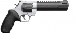 REVOLVER MODELE 357H RAGING HUNTER 6''3/4 357MAG DUO TONE